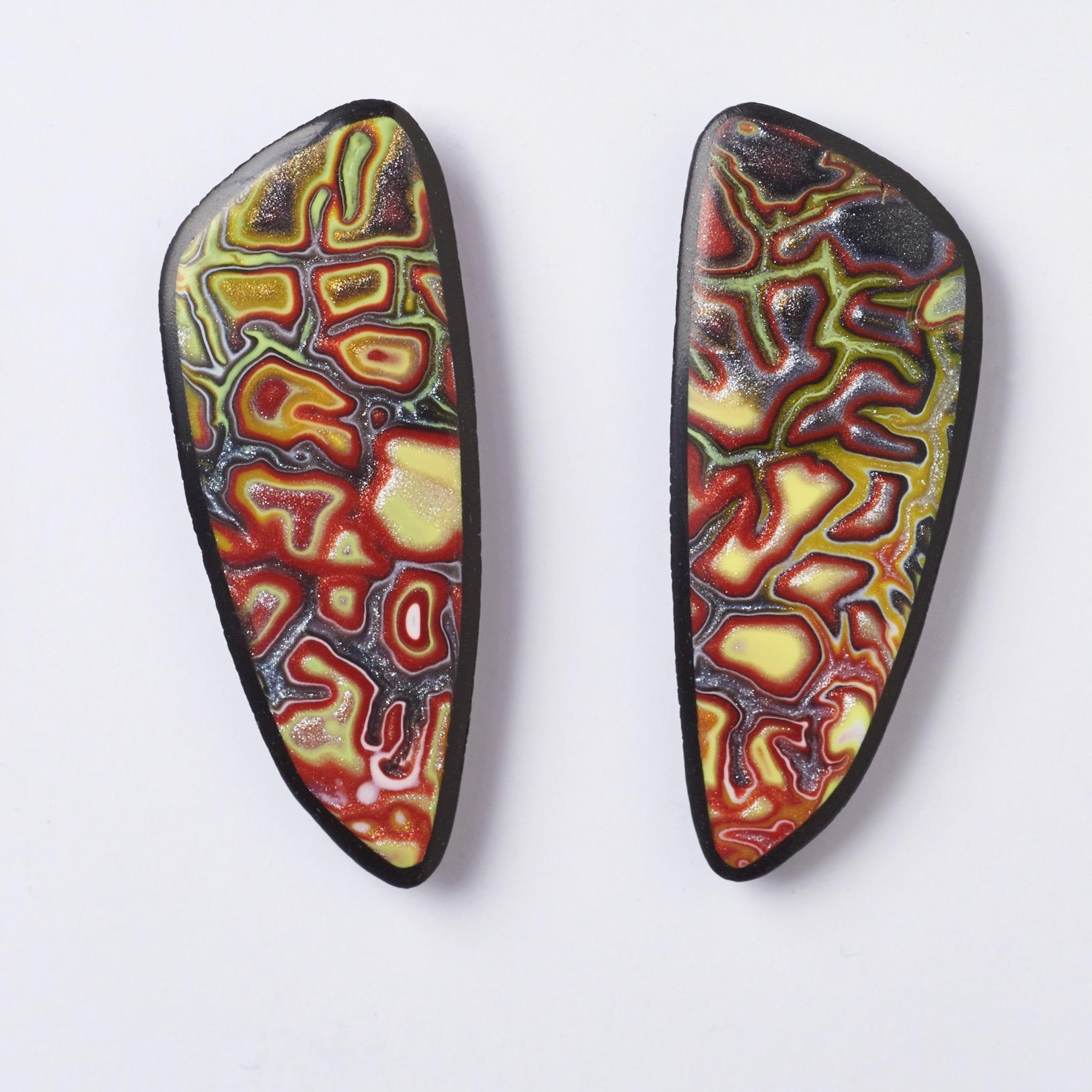 Standing Stone Rust Earrings.jpg