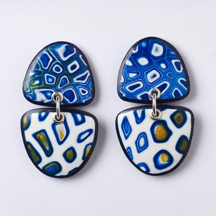 Blue+Lake+Earrings.jpg