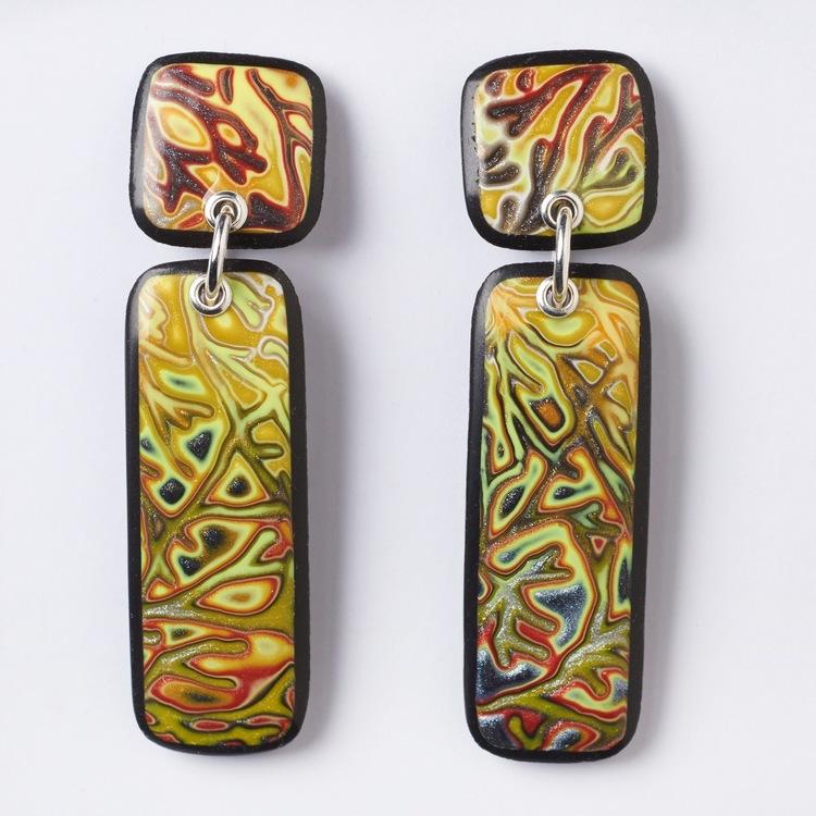 Golden+Rust+Earrings.jpg