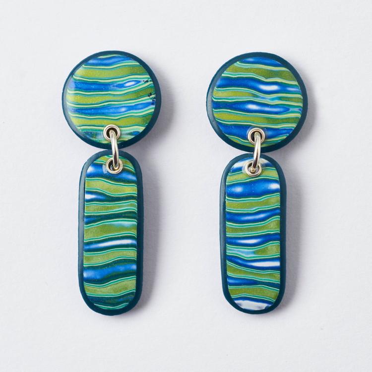 Melanie+Muir+Calm+Summer+Sea+Earrings.jpg