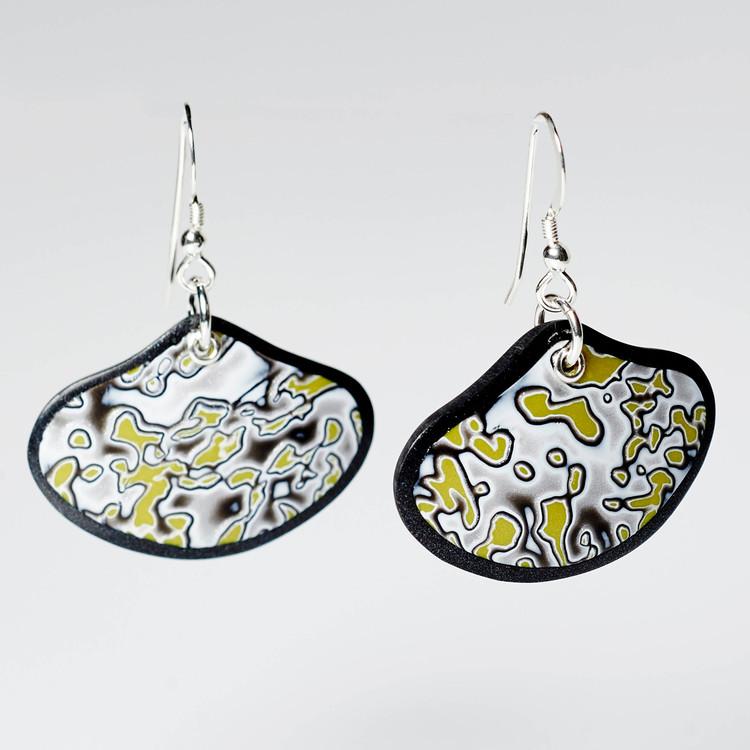Melanie+Muir+Lichen+Shell+Earrings.jpg