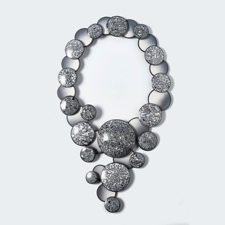 Melanie+Muir+Eclipse+Necklace.jpg