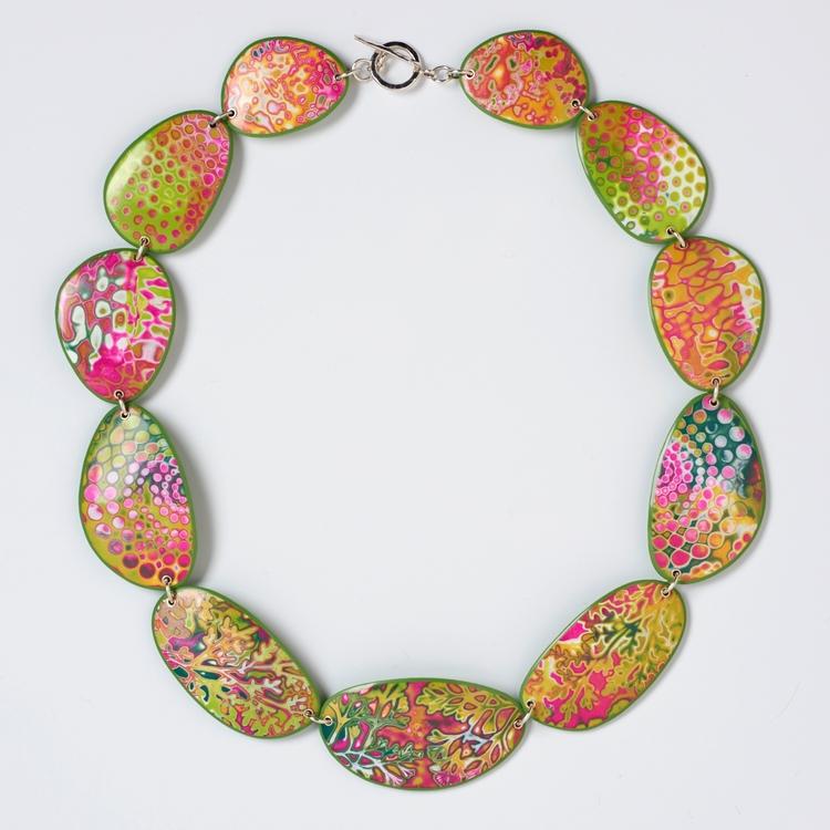 Summer+Fern+Iona+Necklace+140.jpg