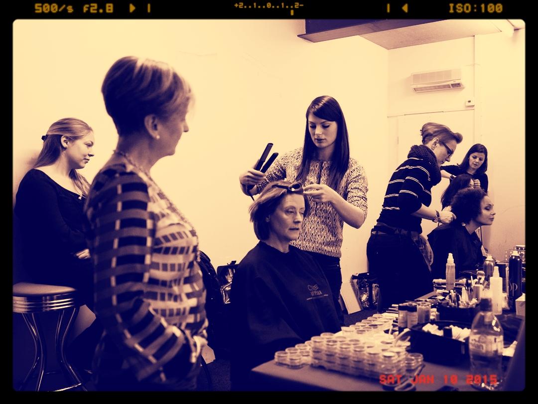 Joy _ Grief Backstage-7.jpg
