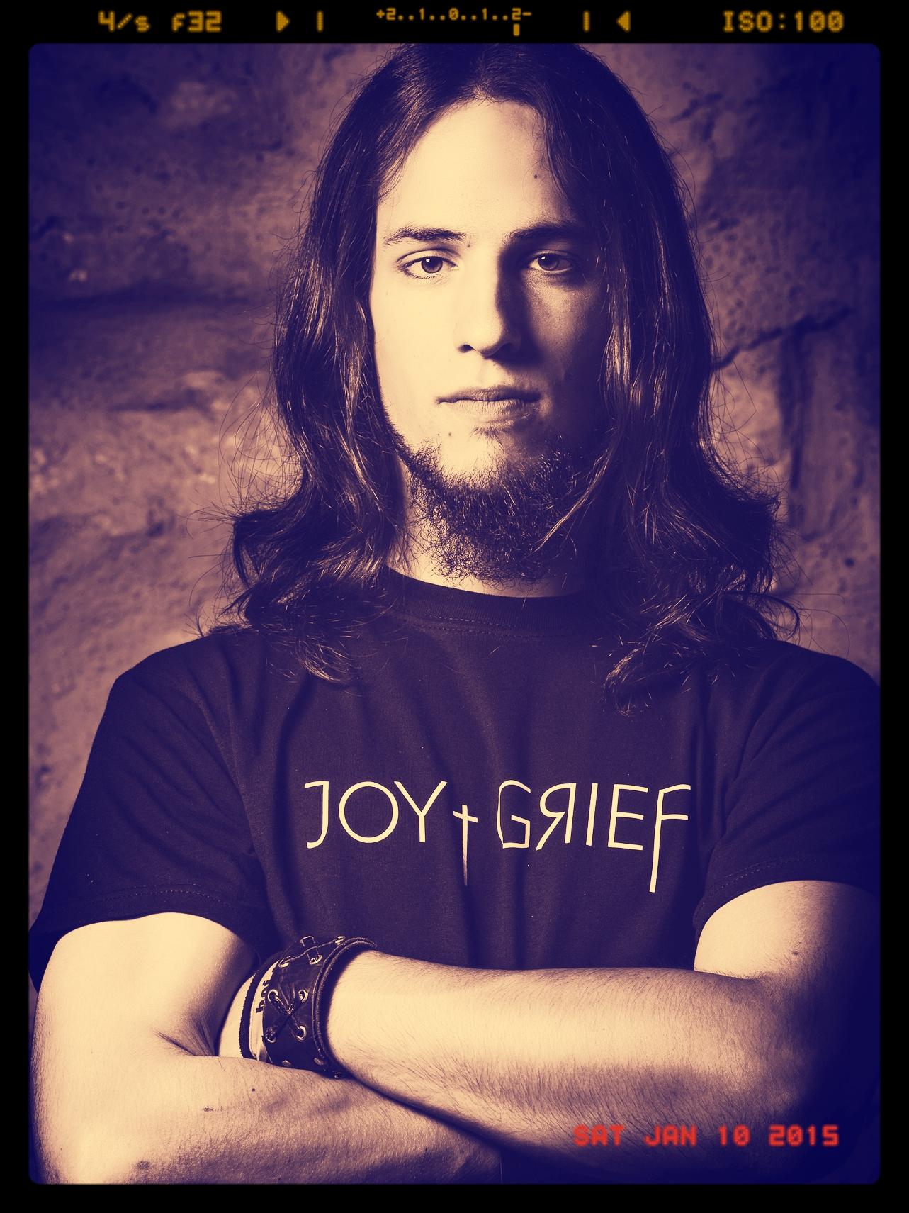 Joy _ Grief Portrait-6.jpg