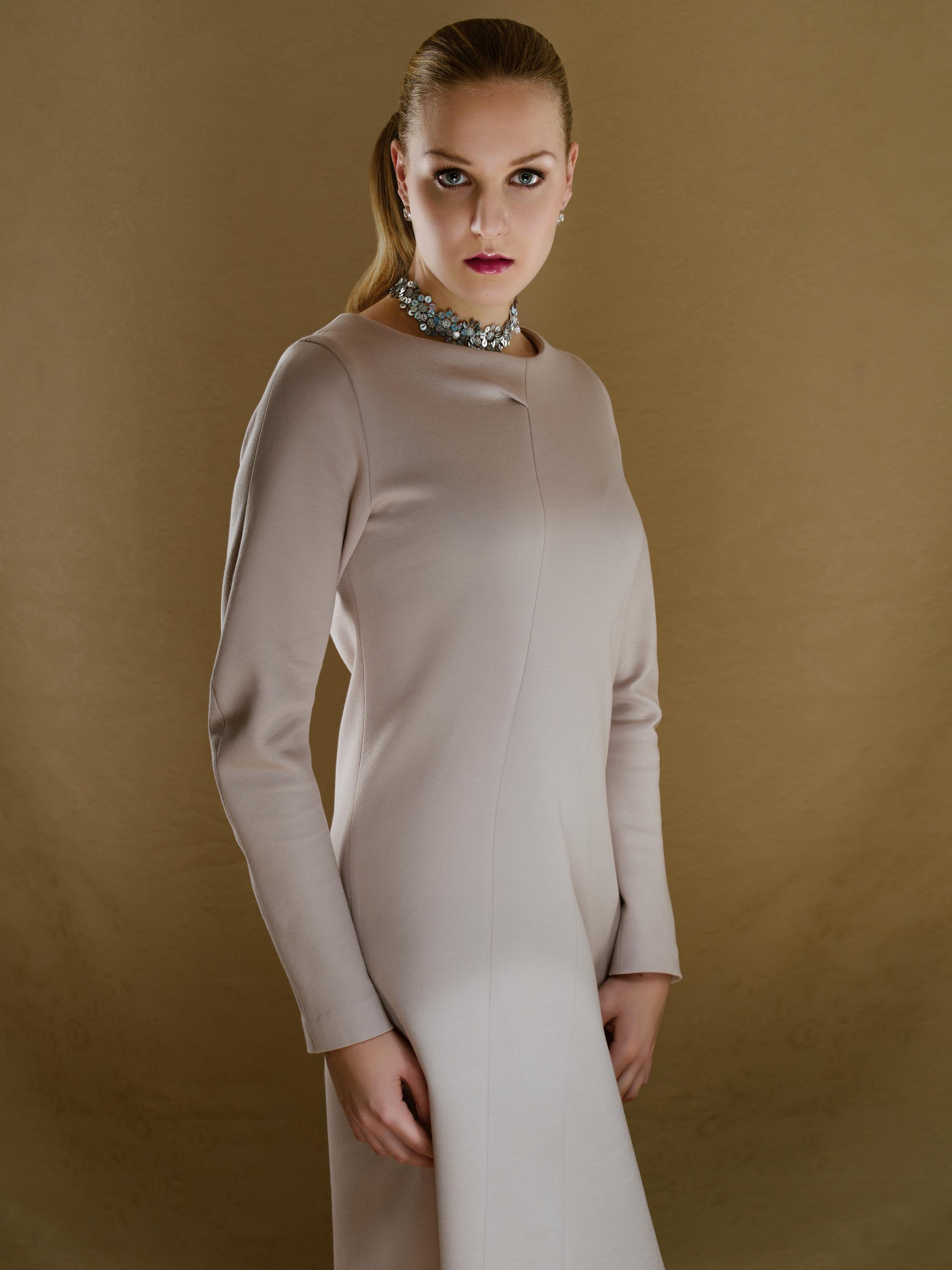 Nina Noka Collection