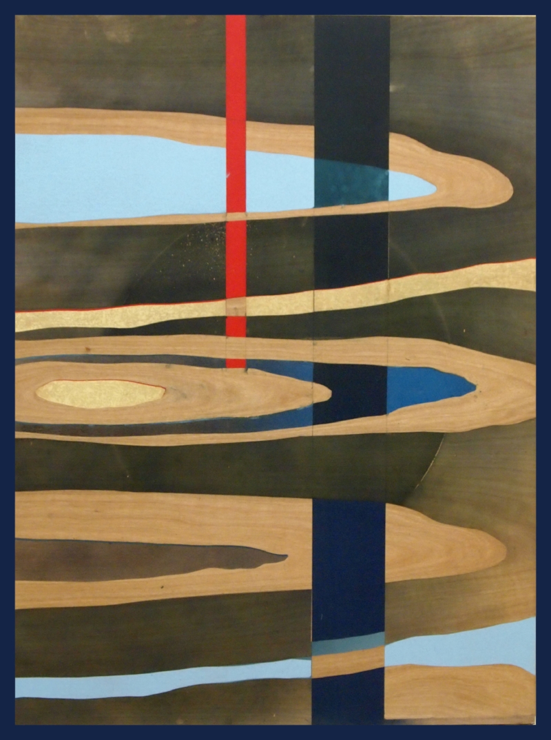 Abstract Span.jpg