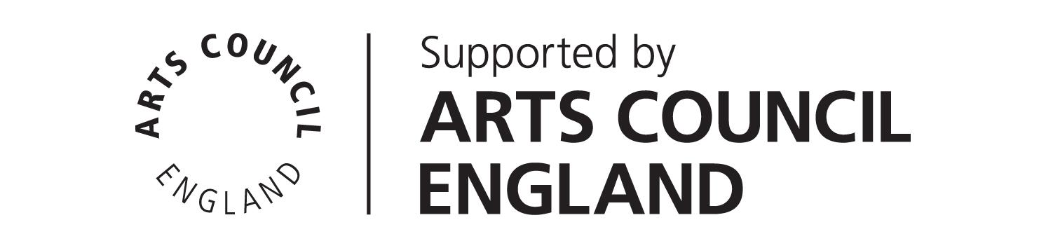 ArtsCouncil1-logo.jpg