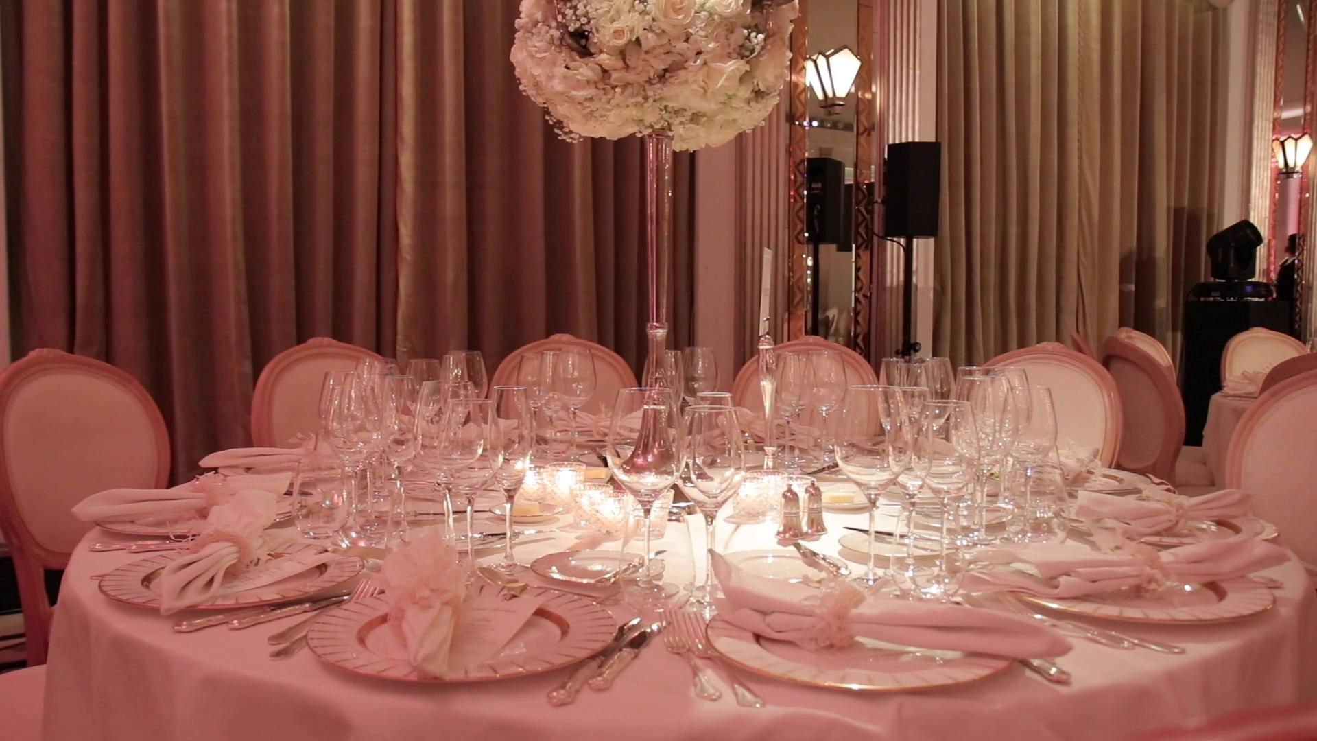 Claridges Wedding Cinematography