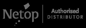 Netop-Authorized-Distributor-Logo_300x99-Transparent-grey.png