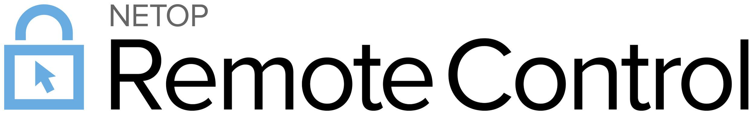 Netop-Remote-Control-Logo_Print-Medium-RGB.jpg