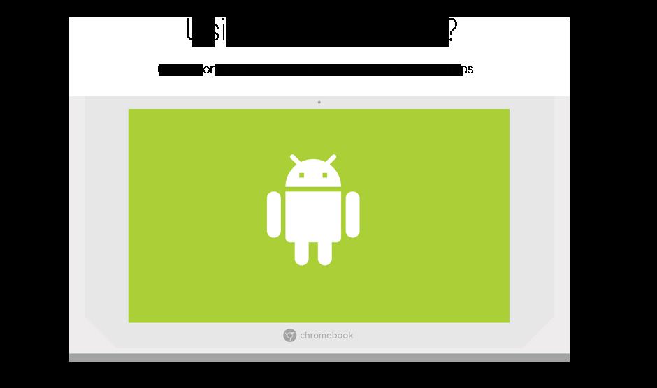 Vision-Chrome-AndroidScrn_Maitek.png