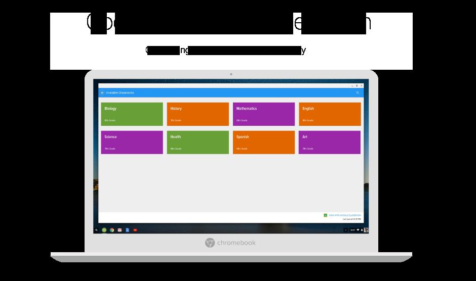 Vision-Chromebook-Integration-Maitek.png