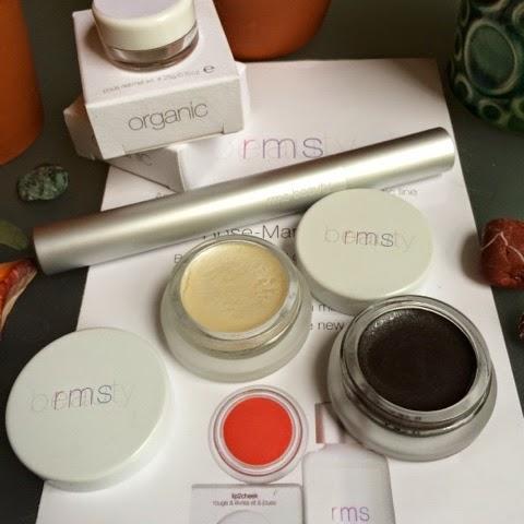 Rms Blog Reaching Regeneration