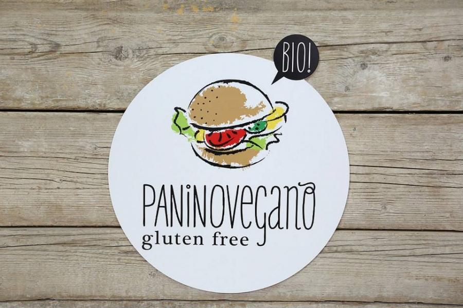 PaninoVegano_Firenze_Model4greenLiving.png