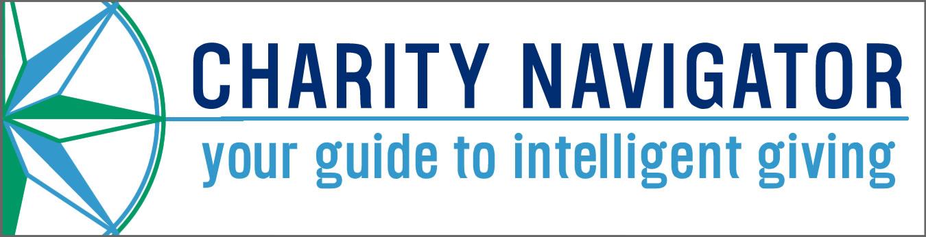 Charity_Navigator_Banner