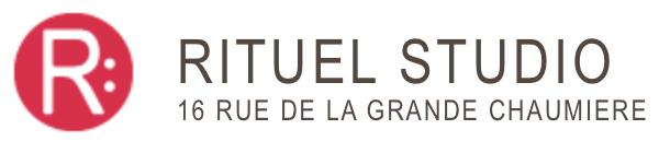 Rituel_Paris_logo
