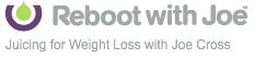 Reboot_with_JoeCross_logo