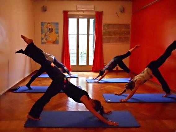 NYSY_Athens_Yoga_2