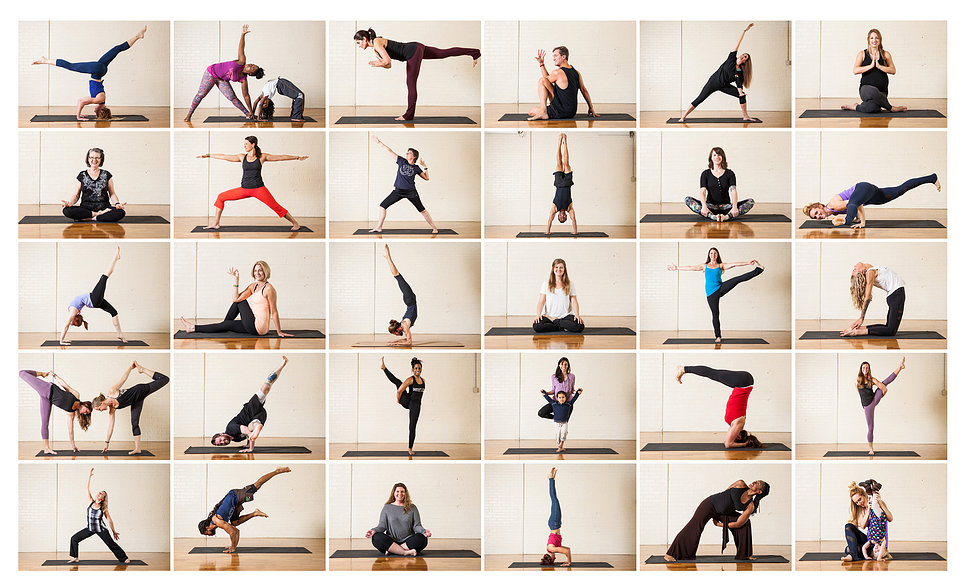 Barefoot_Yoga_Little Rock_2