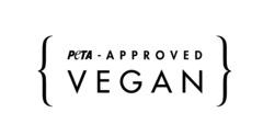 Peta Approved Vegan_lable
