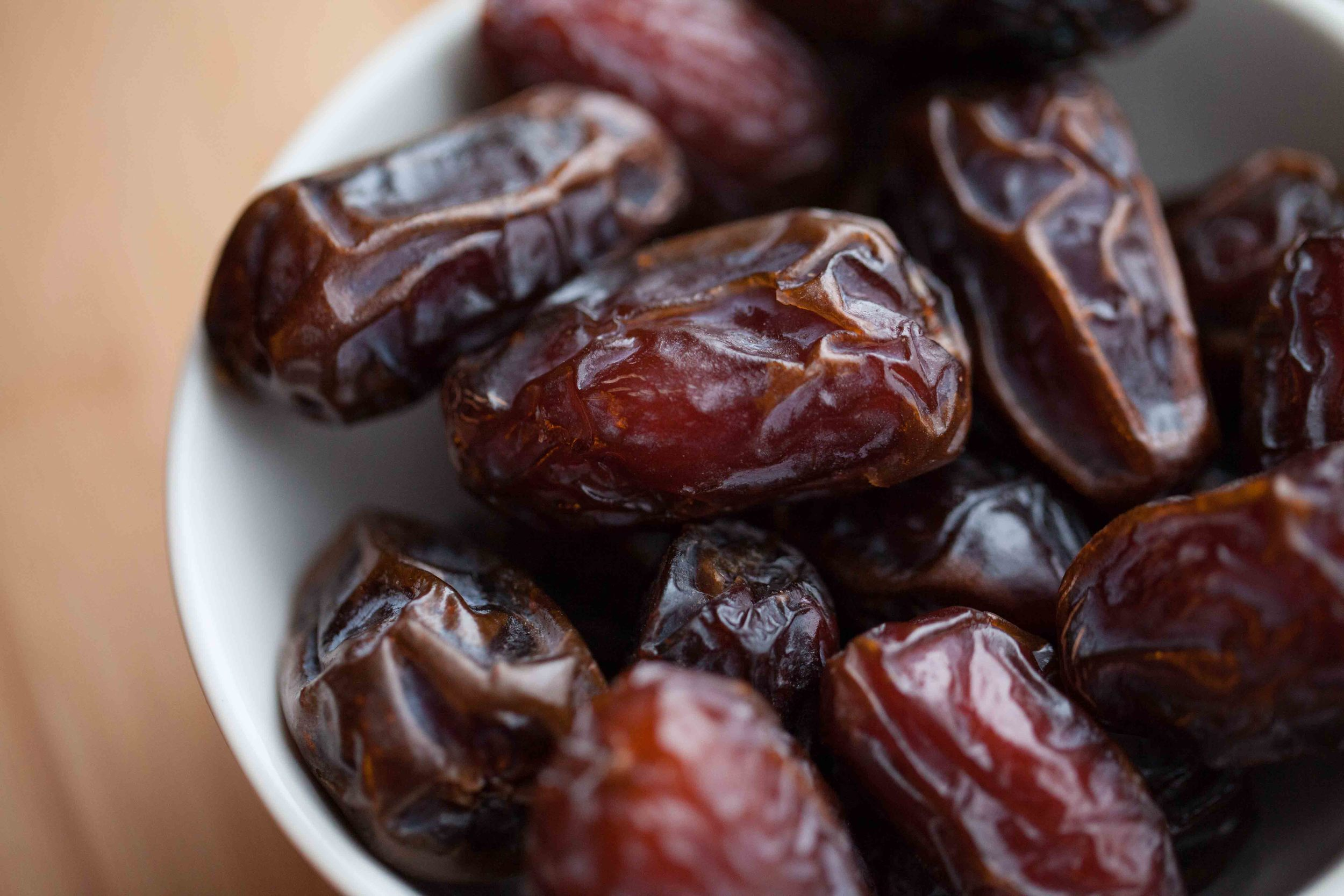 Dates_model4greenliving