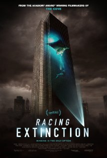 Racing Extinction_model4greenliving