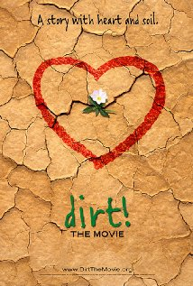 Dirt! the Movie_model4greenliving