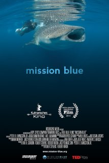 Mission Blue_model4greenliving