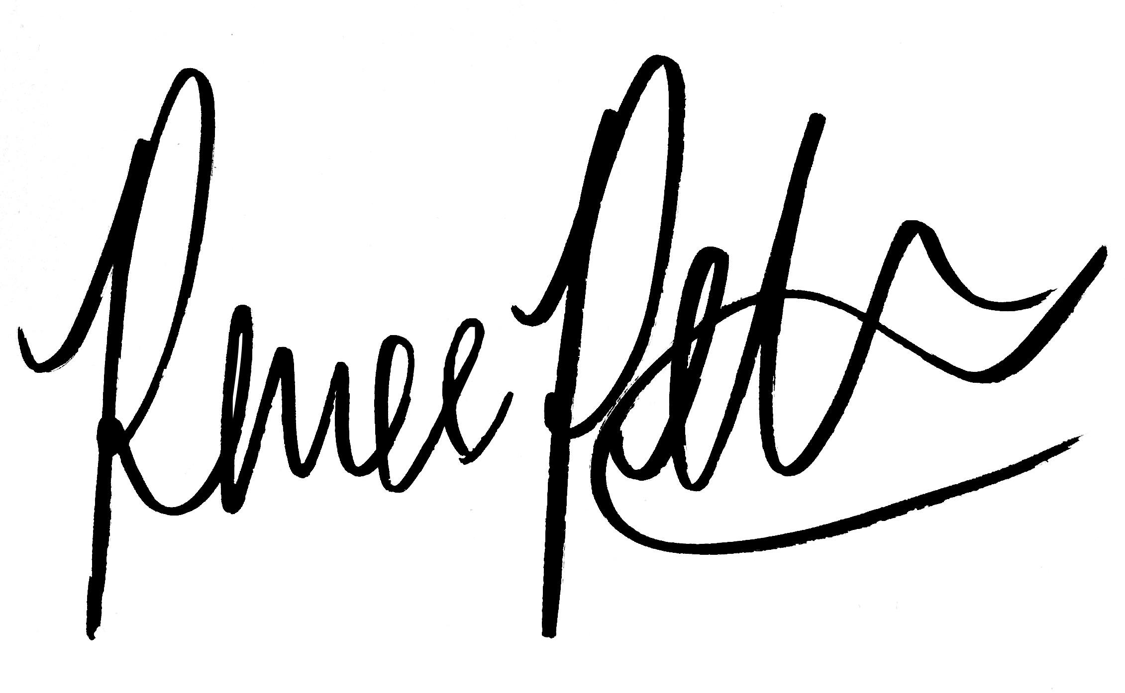 signature white.jpg