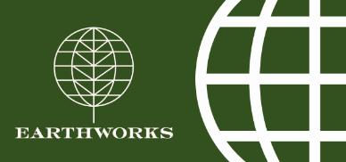 earthworks_logo_giving back_model4greenliving