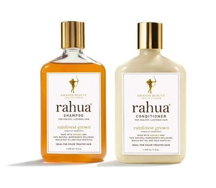 Rahua_Sampoo_Conditioner_pair_Model4greenliving.jpeg