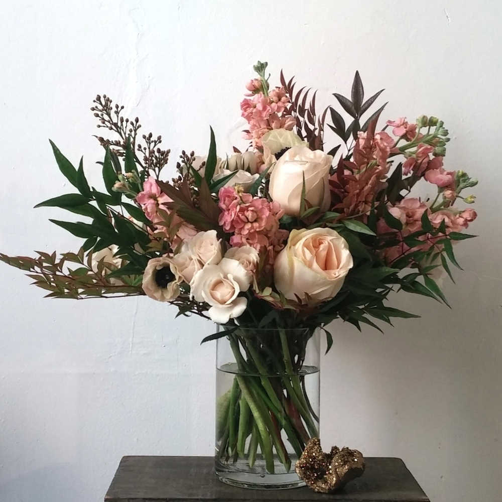 Gardenia_bouquet_sustainable_valentines day.jpeg