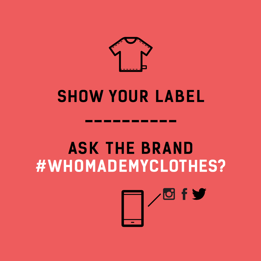 Who Made My Clothes_Fashion Revolution