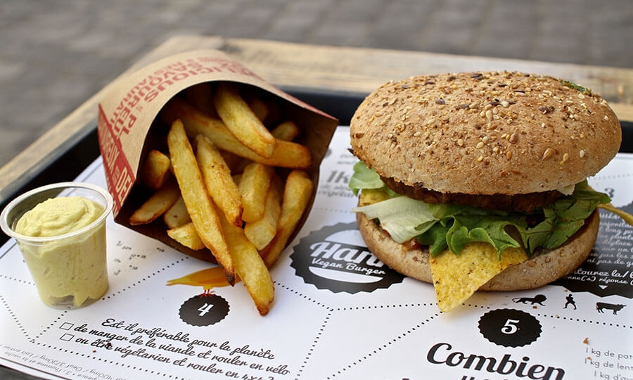Hank-Vegan-Burger-Paris.jpg