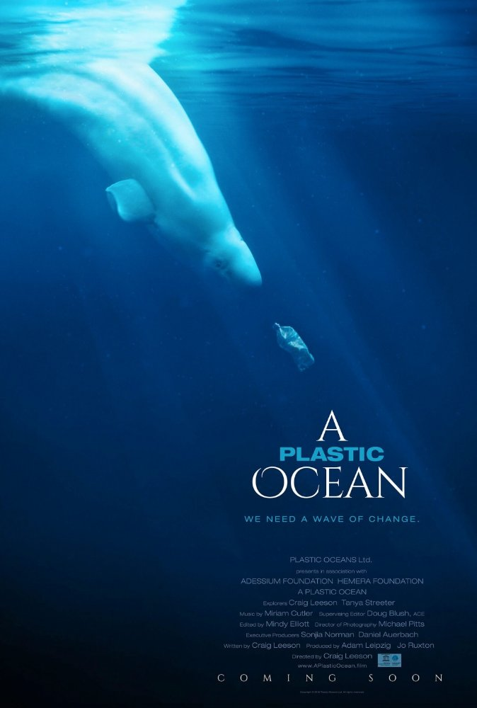 A Plastic Ocean_documentary_2016_cover.jpg