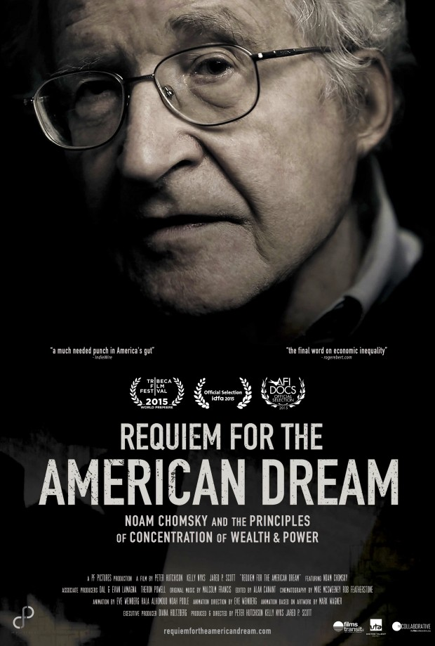 Requiem for the American Dream_documentary_2015_cover.jpg