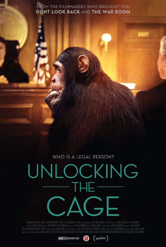 Unlocking the Cage_documentary_2016_cover.jpg