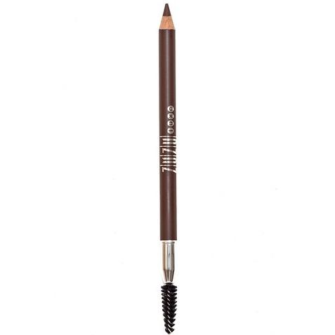 Zuzu-Luxe_eyebrow-pencil_flax.jpeg