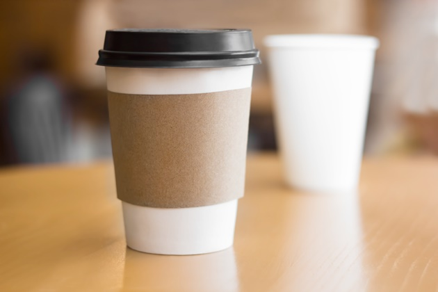Single Use Coffee Cups.jpg