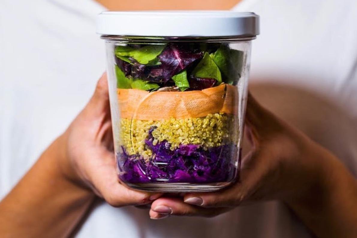 Ancolie_NYC_Vegan_Sustainable_Jar