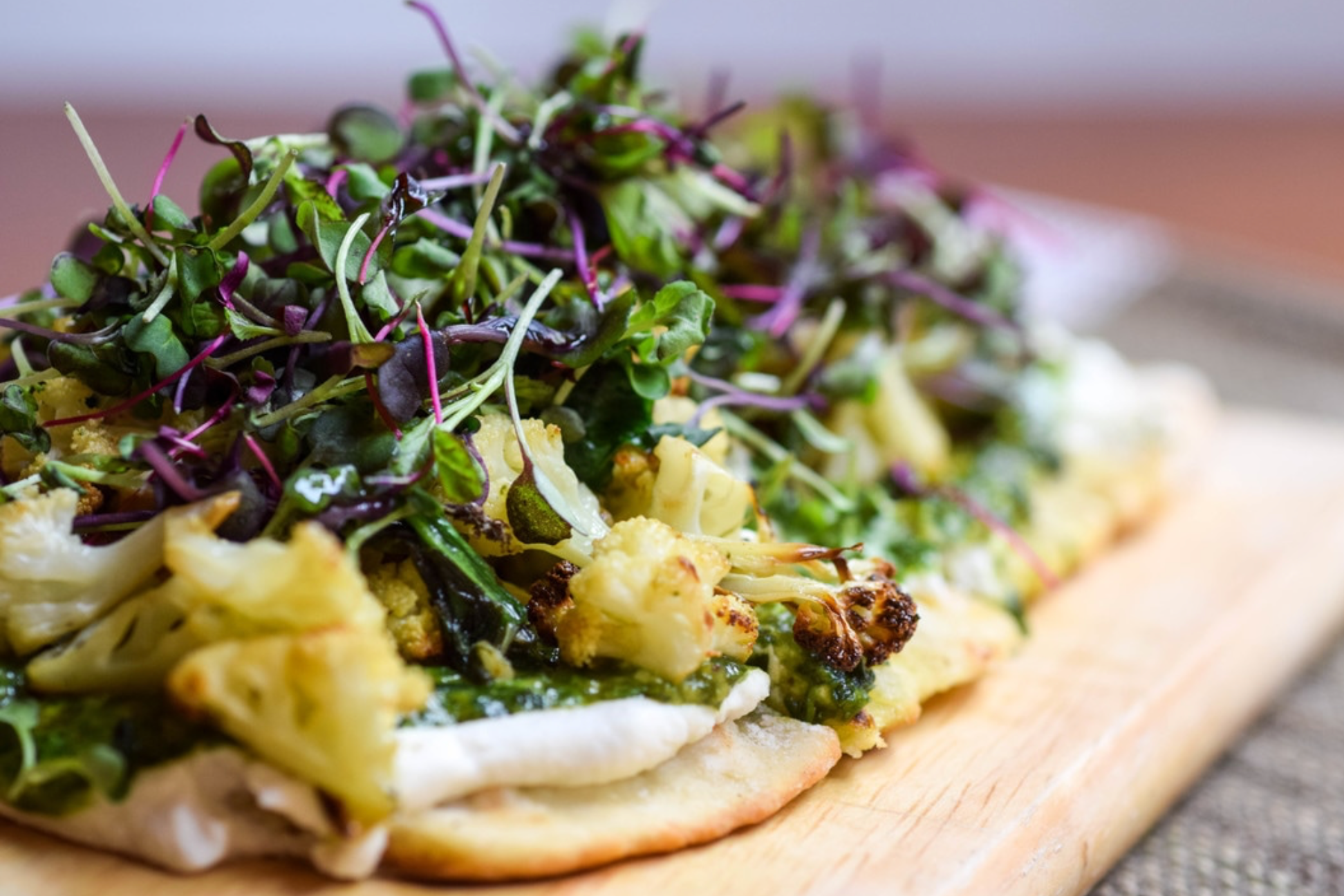 Candle 79_NYC_Vegan_Flatbread.png