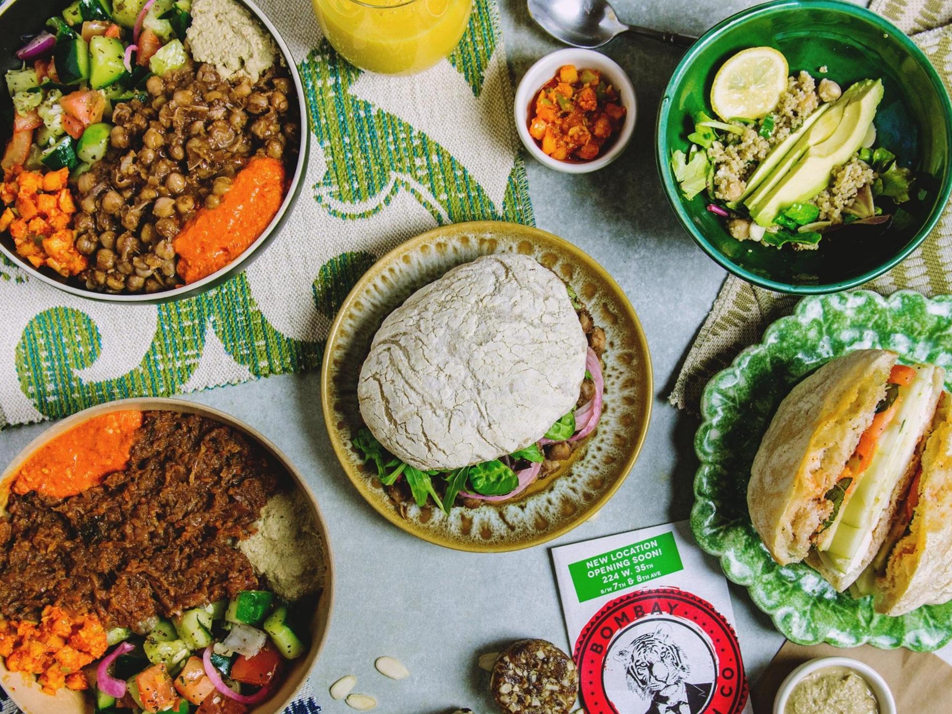 Bombay Sandwich Co_NYC_Vegan_picnic.jpg