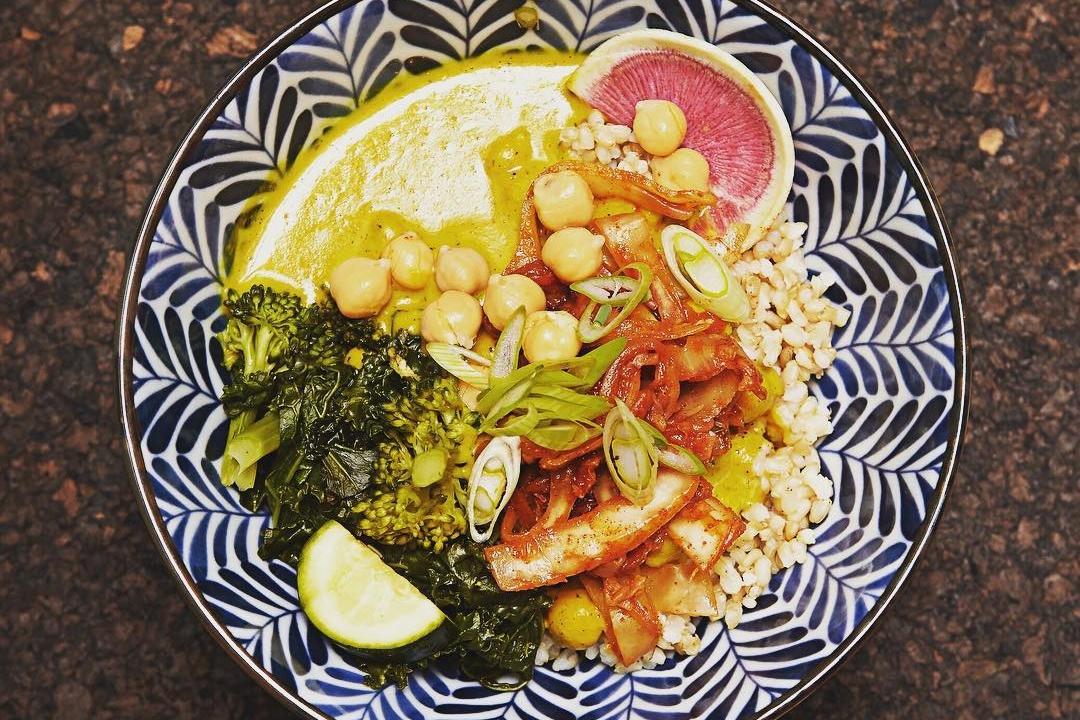 Le botaniste_NYC_vegan_Tibetan Mama Rice Bowl.jpg
