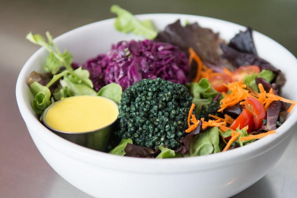 Jivamuktea-Cafe_Vegan_salad bowl_NYC.jpg