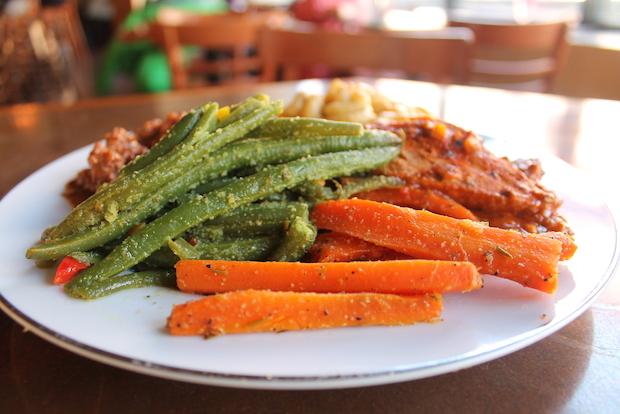 seasoned vegan_harlem_nyc.jpg