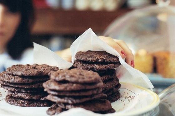 babycakes_NYC_Vegan_cookies.jpg
