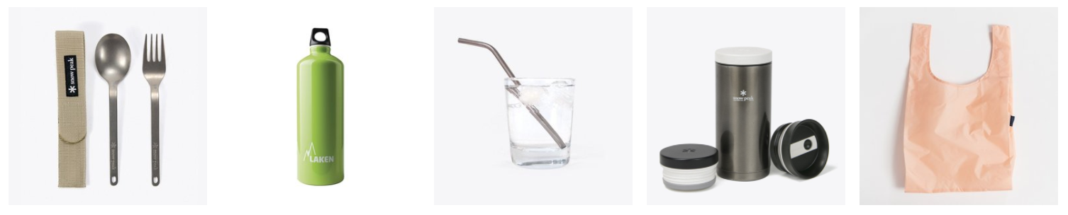 Plastic Free Gift Guide_Model4greenliving_Zero Waste_Holiday.png