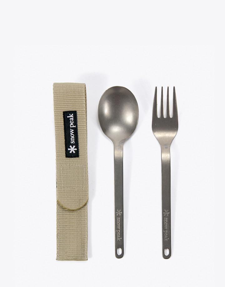 Snowpeak_titanium fork and spoon set.jpg