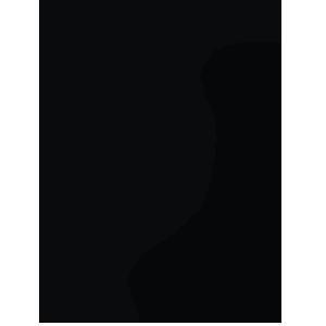ewc_logo_2017_300.png